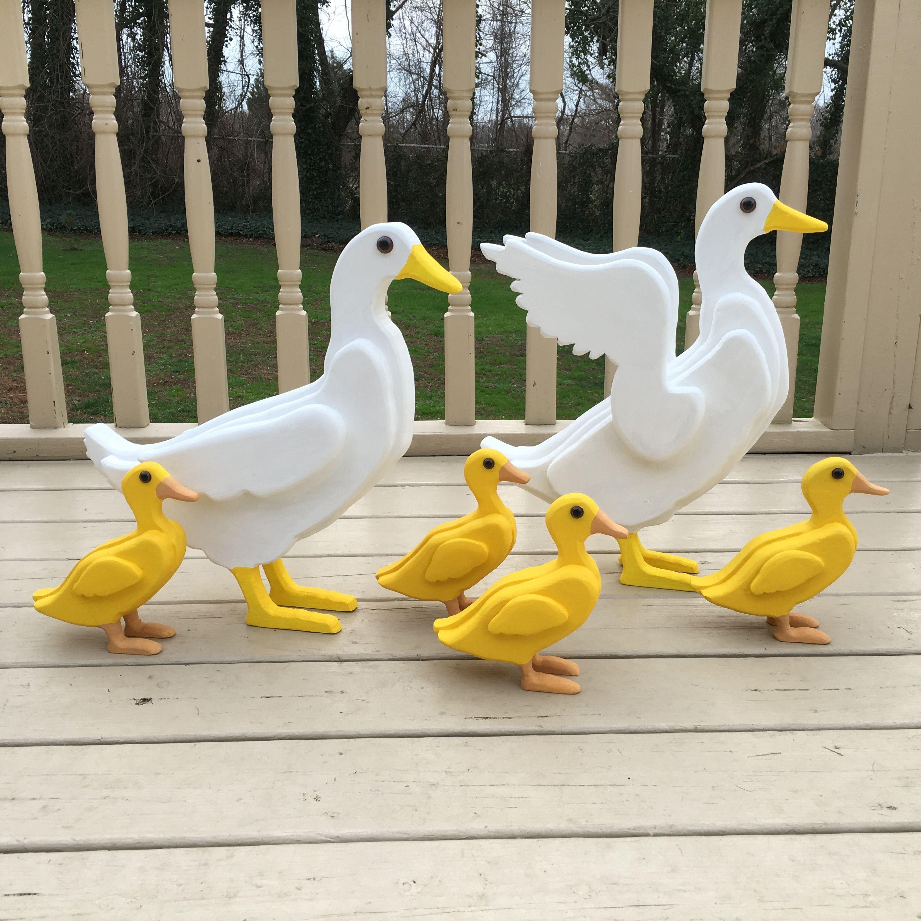 3024 3024 ducks pinterest holz holzarbeiten und. Black Bedroom Furniture Sets. Home Design Ideas