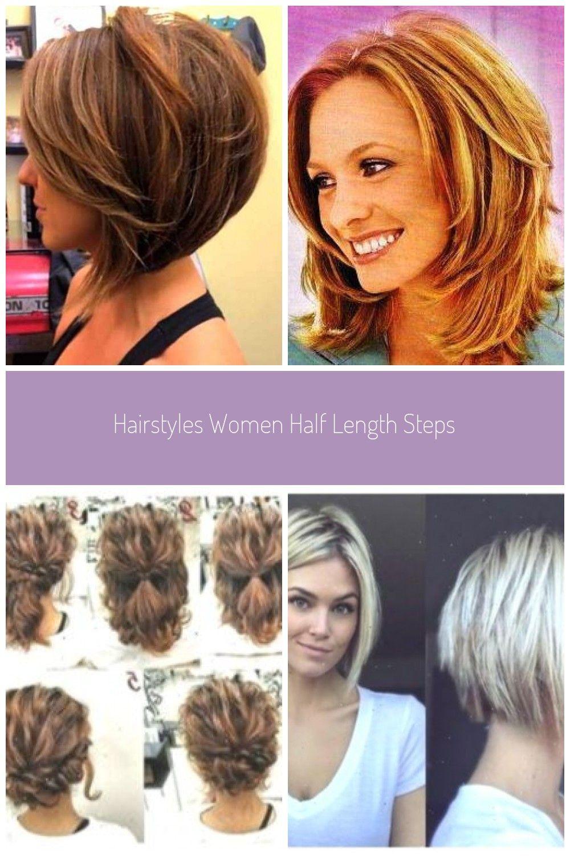 Braun Bob Frisuren 2015 Halblang Haare Bob Short Blonde Hair 2015 Hairstyles Womens Hairstyles