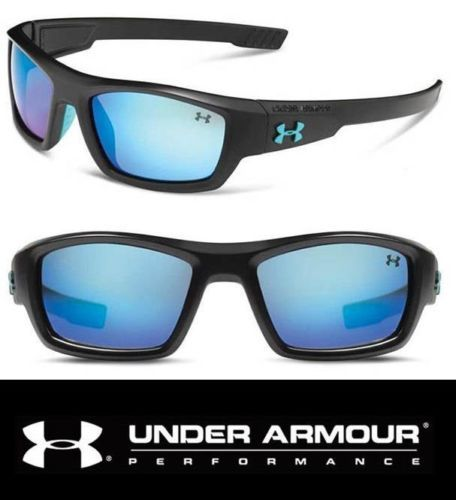 ba2a3703ba Under Armour Kids Youth Baseball Sport Sunglasses for Children by  ozuyetactical
