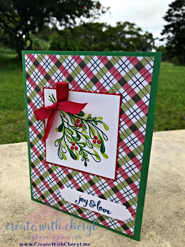 Lets Get Organized Cards Christmas Pinterest Papercraft