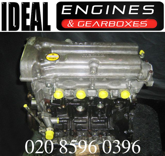 //www.idealengines.co.uk/mazda-323f-engine-gearbox-15.htm ... on