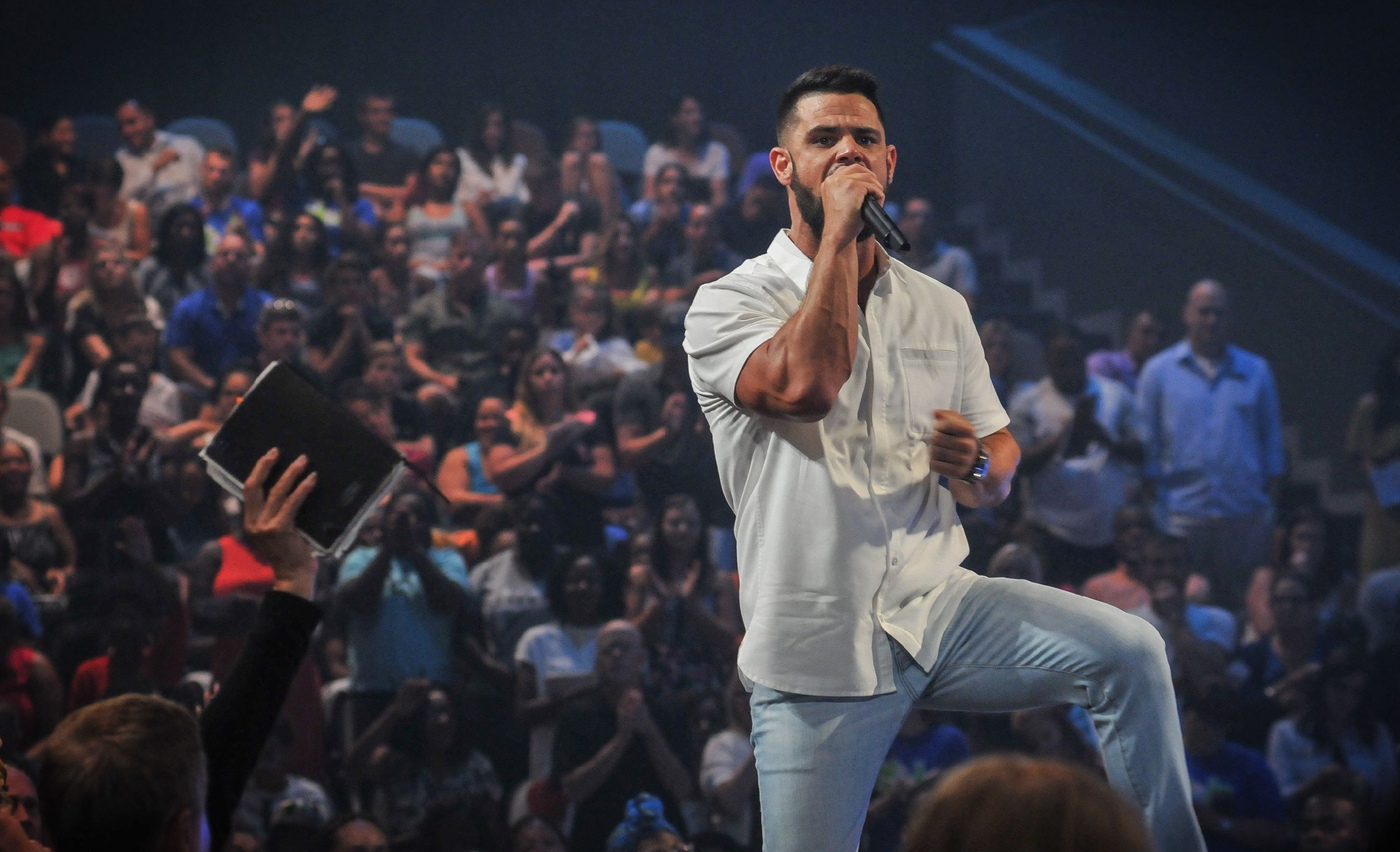 Elevation Church Bible Reading Plan : Listen to sermons from steven furtick pastor of elevation