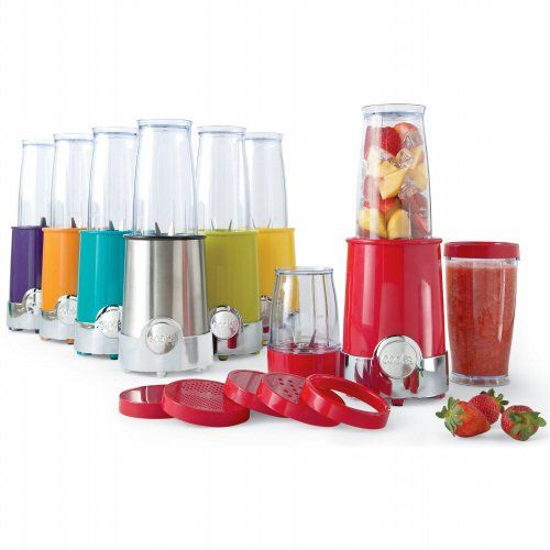 Pin By Food Processorusa On Best Food Processor Reviews