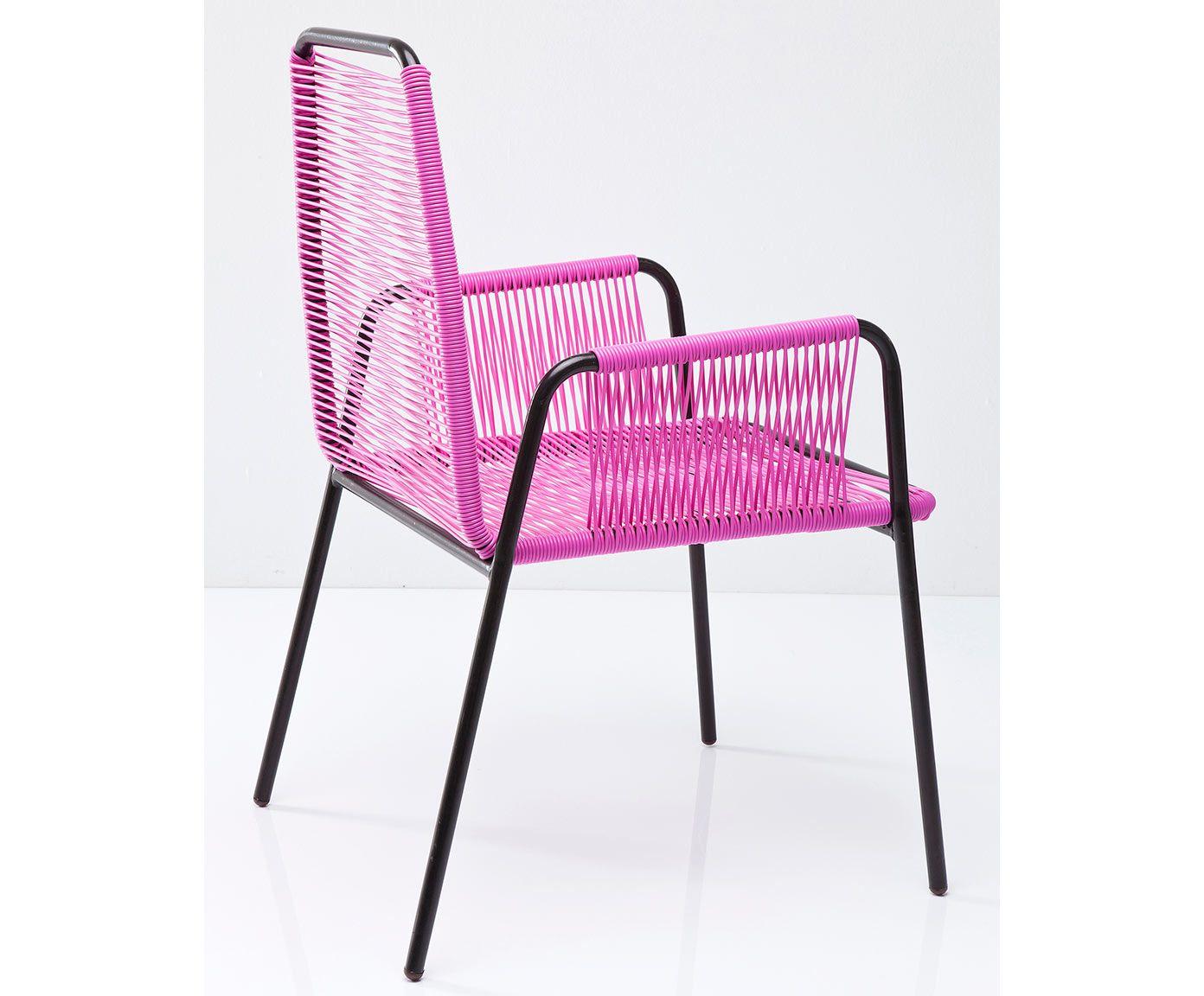 Sedie Bambu ~ Oltre 25 fantastiche idee su sedia in vimini su pinterest sedia