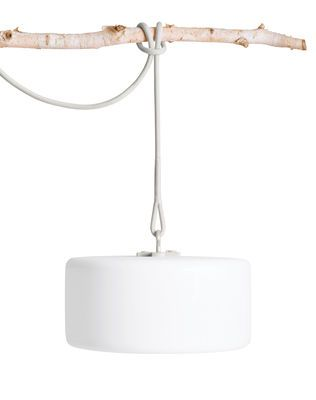 Epingle Sur Lamps
