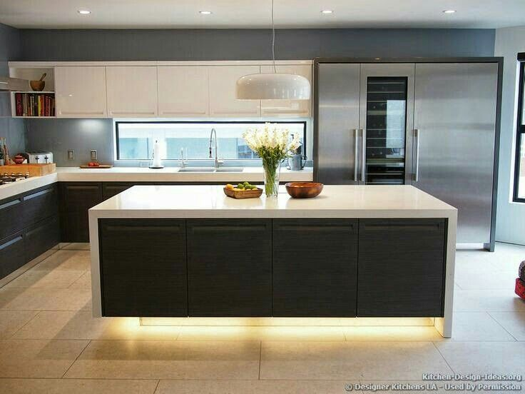 Ek Kitchen Designs Cairns Kitchen Designs Cairns Kitchen Designs ...