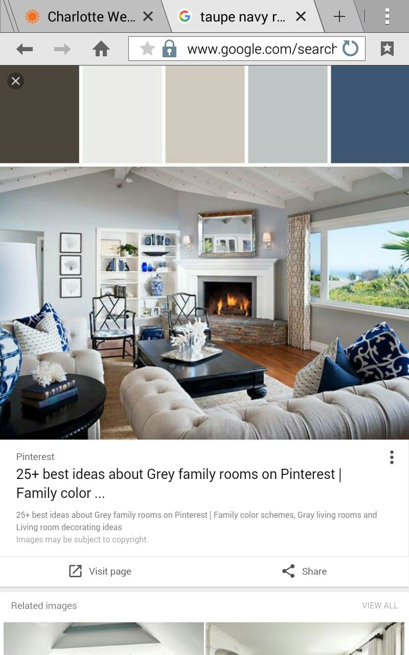 Joanna gaines master bedroom paint colors  Pin by Celia Heneghan on Paint Colors  Pinterest