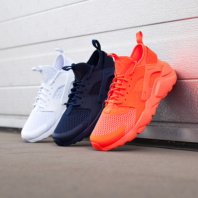 Nike Ultra Breathe Collection sidestep bit.ly
