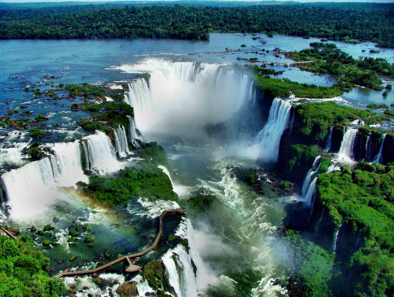 Image result for iguazu brasil