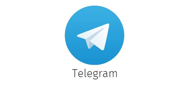 Telegram hits Tizen app store unofficially App, Telegram