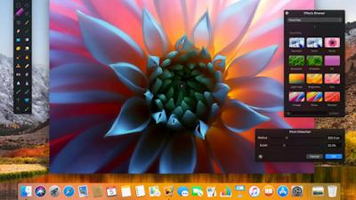 Cara Download 8 Aplikasi Mac Gratis Yang Harganya 125 Http Situsiphone Com Cara Download 8 Aplikasi Mac Gratis Yang Harganya 125 Aplikasi Gratis Mac