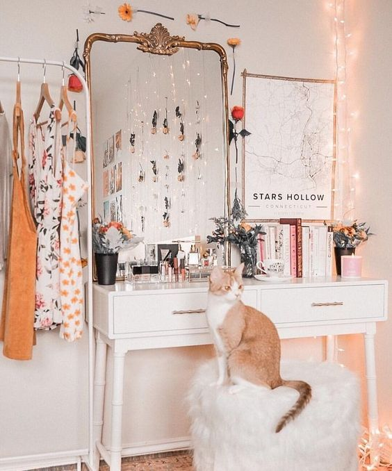 Photo of Michelle (Wie von Michelle erzählt) • Instagram-Foto … – #bohemian #Instagram #Mi …  luxury #woodworkings – wood workings bedroom