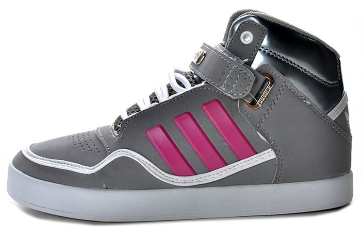 54190e8cb41a low top sneakers for girls