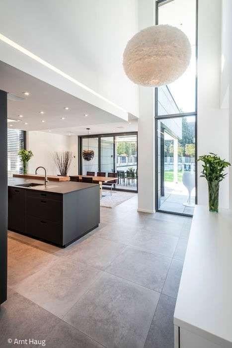 Einfamilienhaus mit viel Raum und Luft nach oben,Architecture Designs #hausdesign