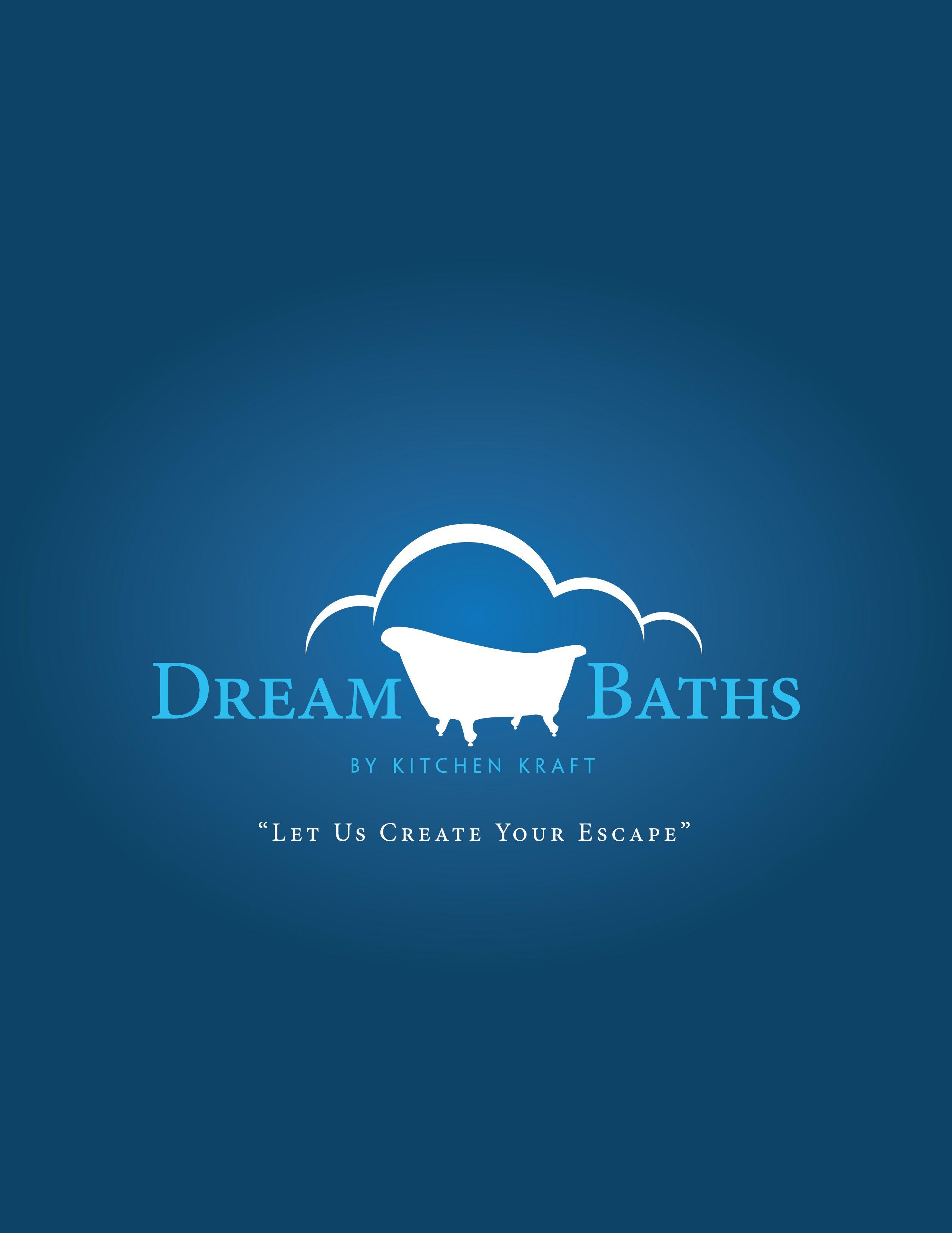 Bathroom logos ideas - Kitchen And Bath Logo Http Www Kittencarcare Info Kitchen