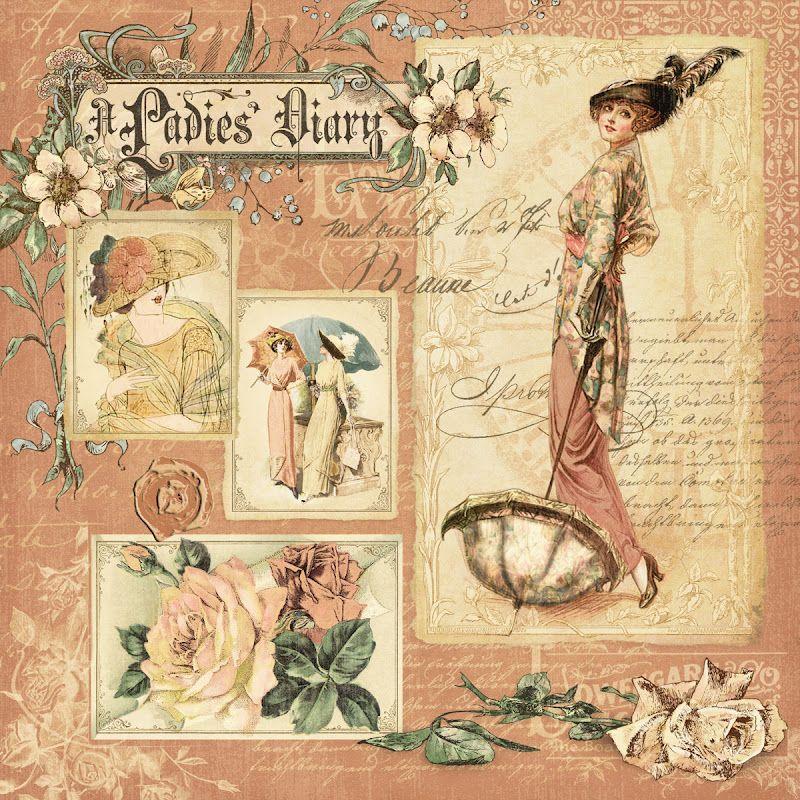 a-ladies-diary-frt-PR-copy.jpg (800×800)