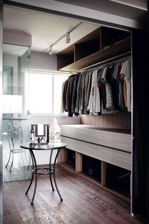 Sliding Wardrobe Design Bedrooms Ideas