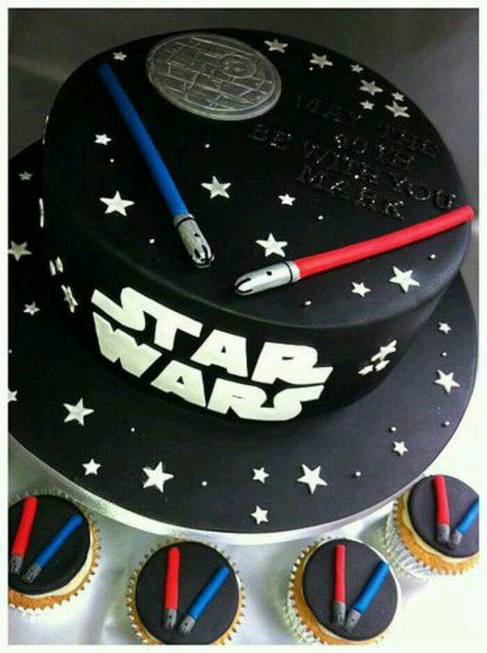 Pin Van Aracelis Bon Op Cake Cup Cake Kinderen Taart Essen