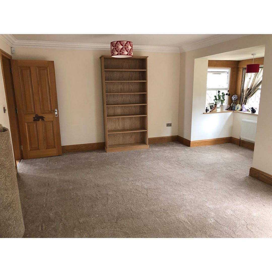 New The 10 Best Home Decor Today With Pictures Stain Free Saxony Carpet Supplied Fitted To Lounge Area Includin Lounge Areas Carpet Fitting Home Decor