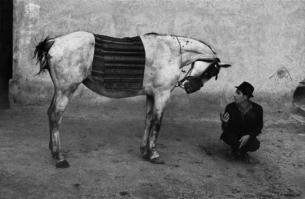Josef koudelka nationality doubtful photos at the getty center 89 3 kpcc