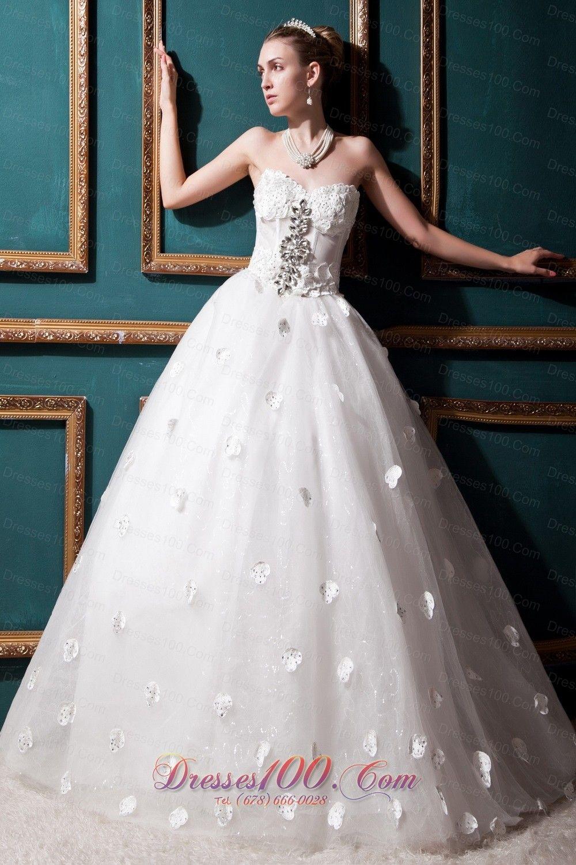 where to buy wedding dress in Greater Sudbury wedding dresses flower ...