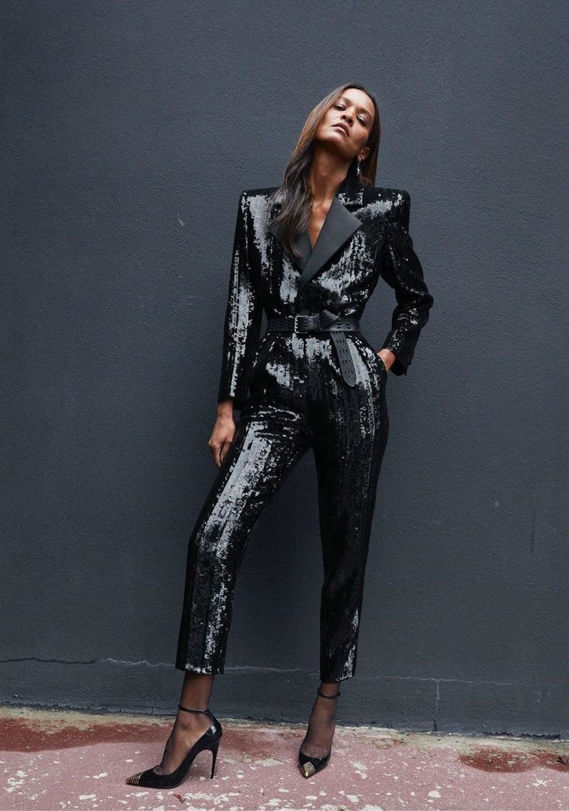 Pin on Fashion Campaigns