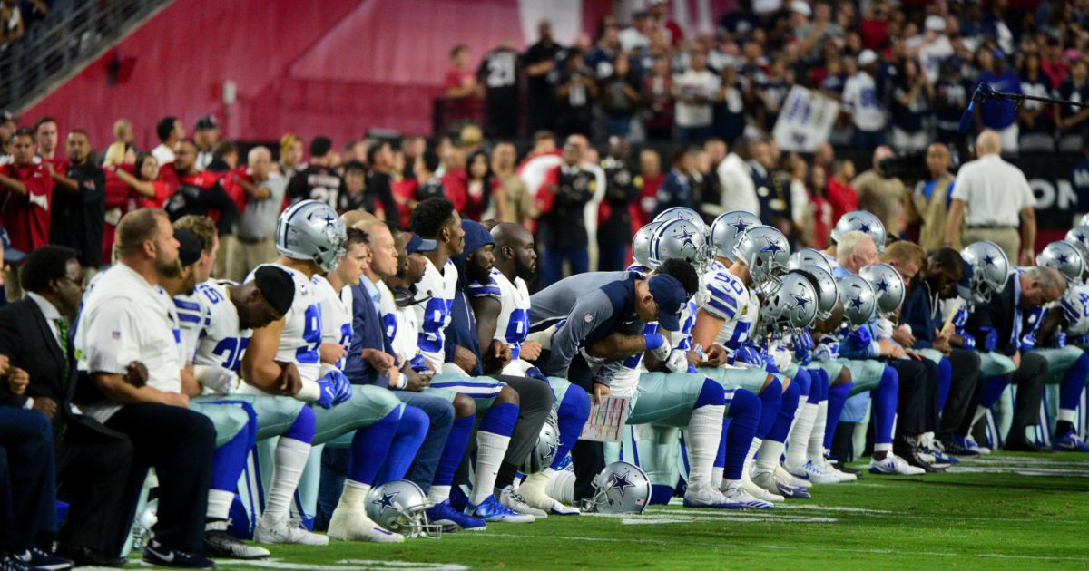 DirecTV offers NFL Sunday Ticket refunds following player