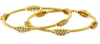 Image Result For Tanishq Gold Necklace Designs With Price Gold Necklace Designs Gold Pendant Jewelry Gold Jewelry Earrings