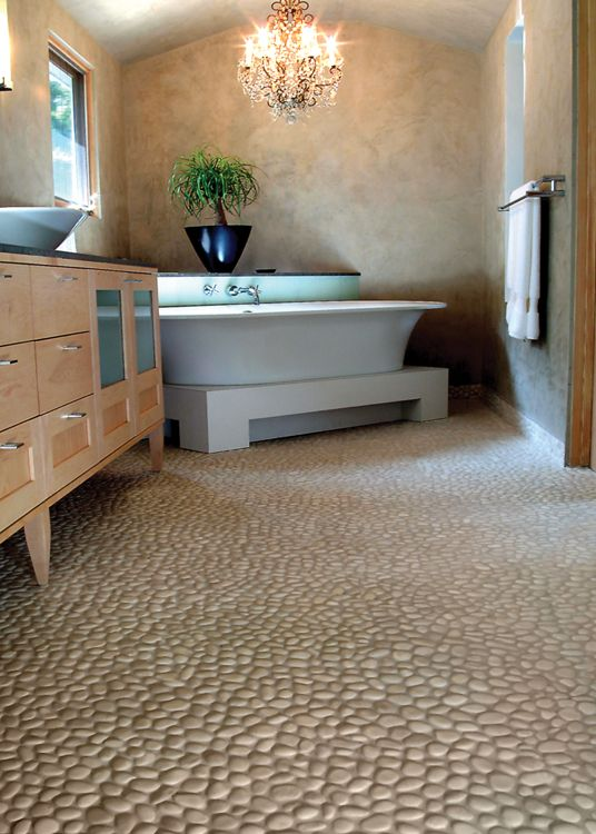 pebbles natural stone click on the image to visit our website and to view