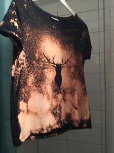 Shirt_Hirsch