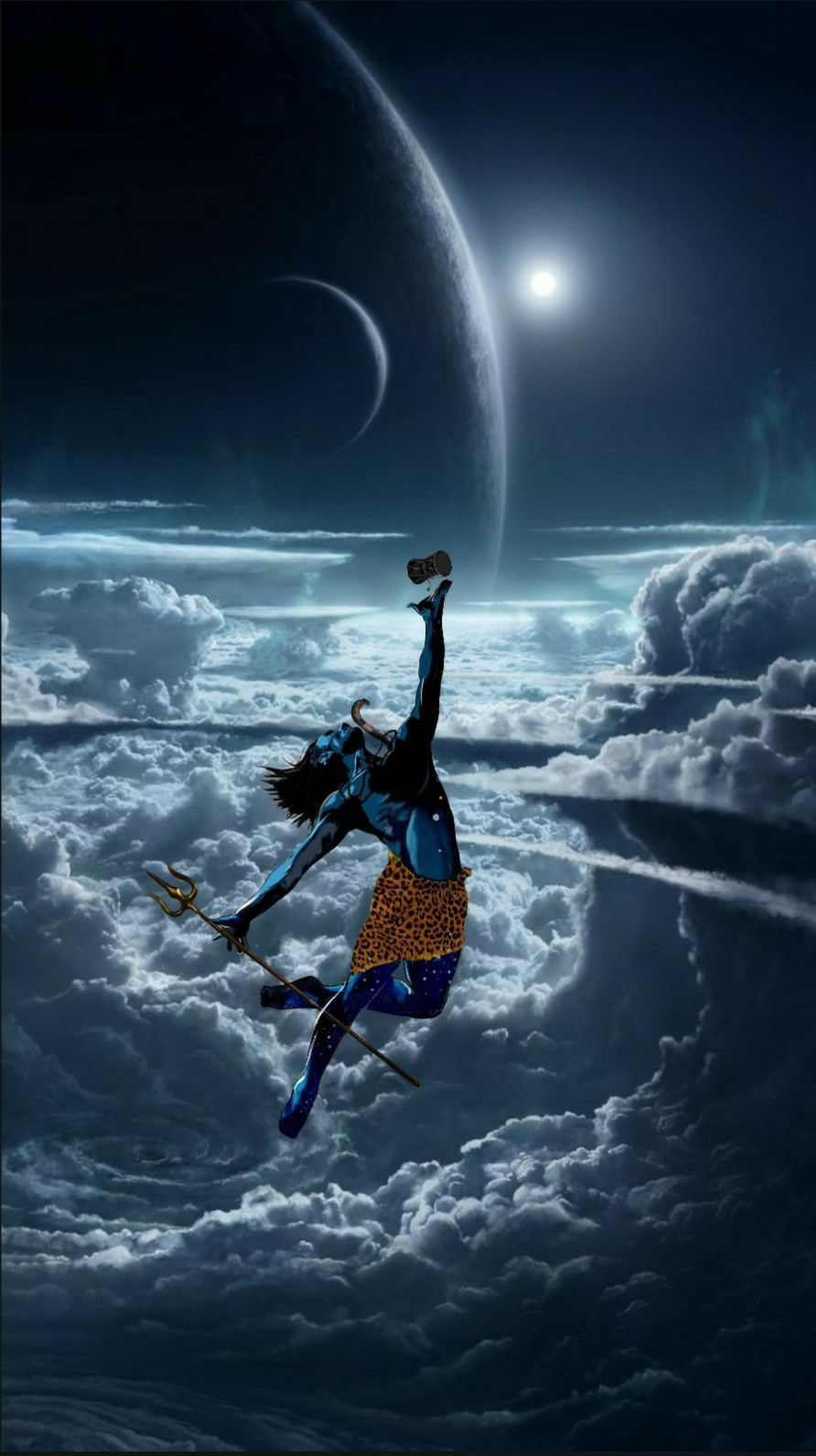 Krdaiya Nobu Angry Lord Shiva Shiva Angry Lord Shiva Hd Images