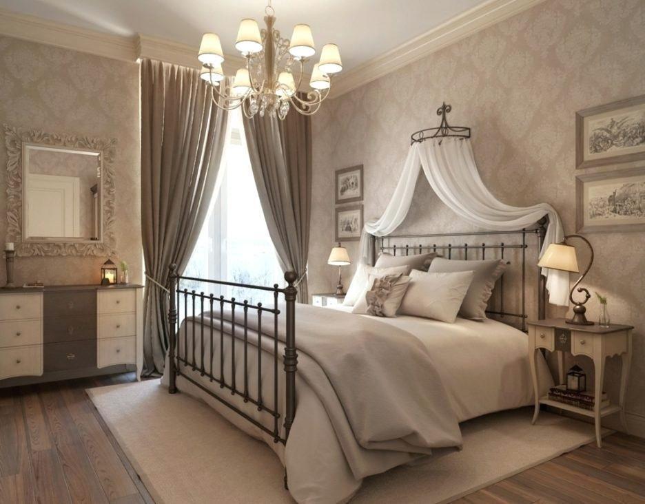 Antique Inspired Furniture American Antique Vintage Inspired Bedroom Cool Vintage Inspired Bedroom Furniture