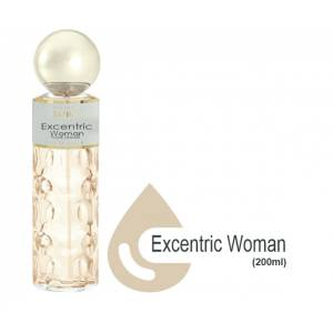 primor perfumes saphir