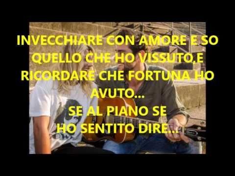 Traduzione Da Spagnolo Italiano Emma Marrone Feat Alvaro Soler Libre