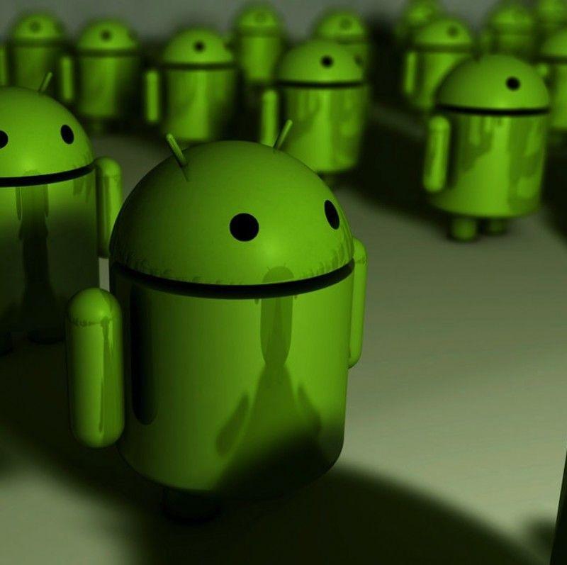 Aplicaciones para desactivar Android por la noche