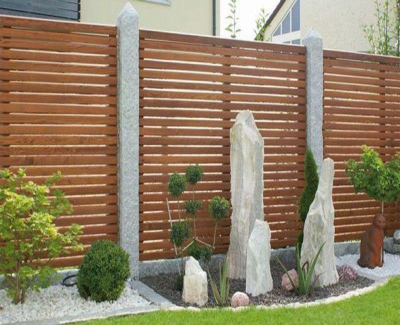 bildergebnis f r stilvolle beleuchtung garten zahrada pinterest garten sichtschutz garten. Black Bedroom Furniture Sets. Home Design Ideas