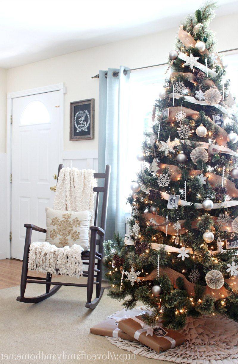 mesmerizing target christmas trees