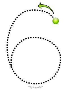 Affichage classe (avec images) | Feuilles de calcul de la ...