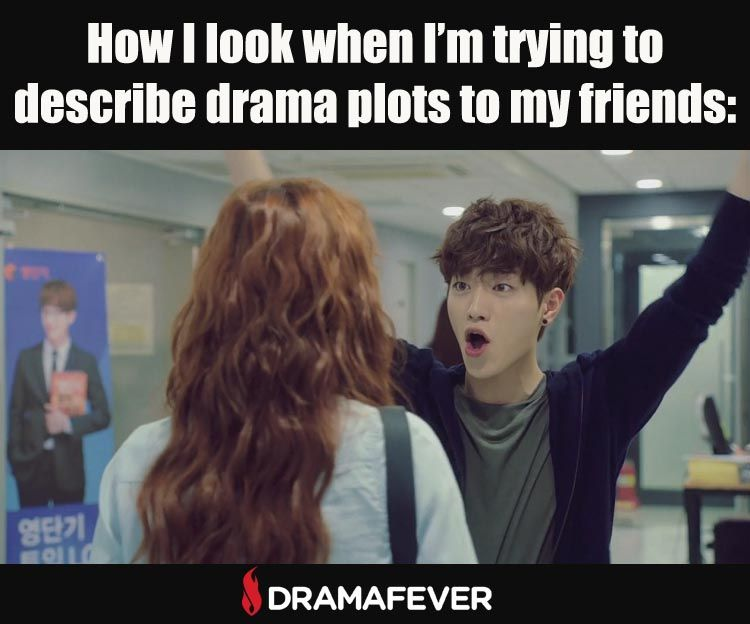 This Is Me Every Time Watch Seo Kang Koon In The New Series Cheese In The Trap Tonight Korean Drama Funny Kdrama Funny Kdrama