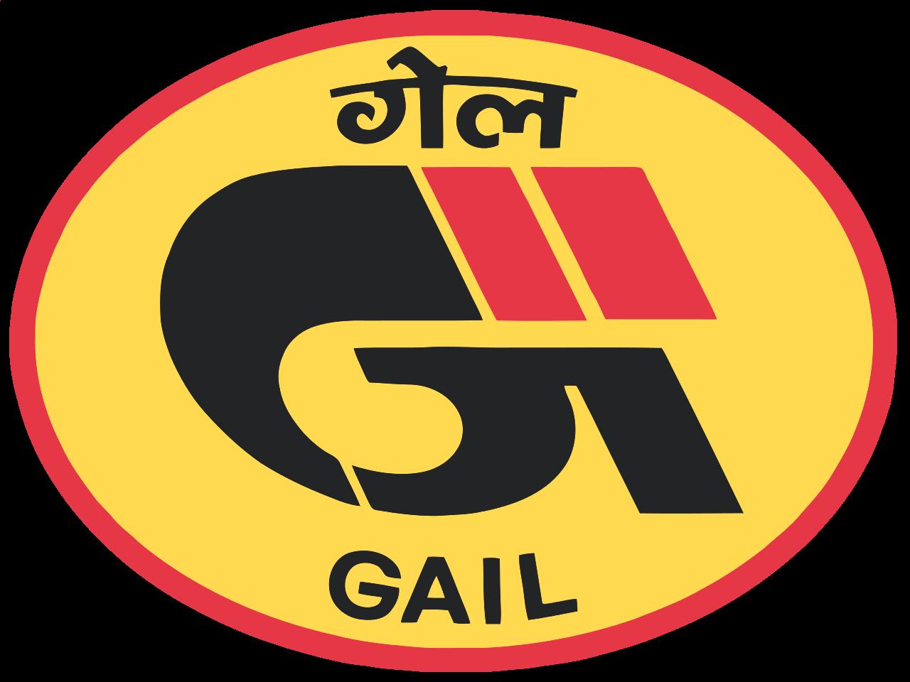 GAIL Recruitment of Executive Trainees through GATE 2017