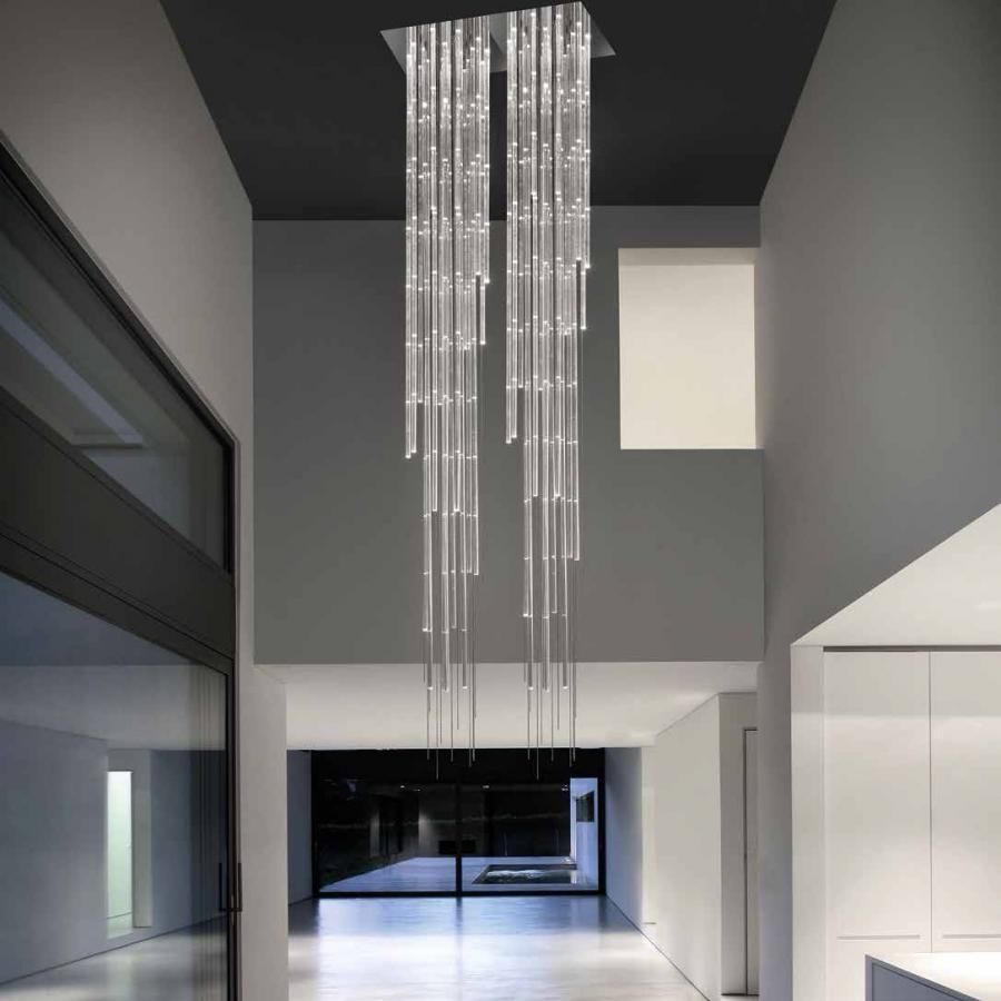 Hängeleuchten Modern aquazul hängeleuchte sp 8 306 hängeleuchten pendelleuchten