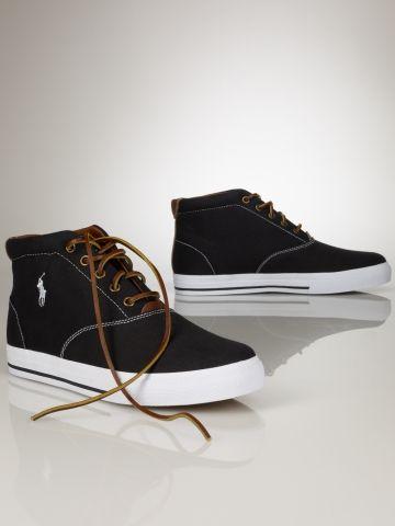 shoes, Polo shoes, Polo ralph lauren shoes