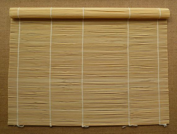 Large Natural Bamboo Wet Felting Mat By Suescountrycreations Wet Felting Projects