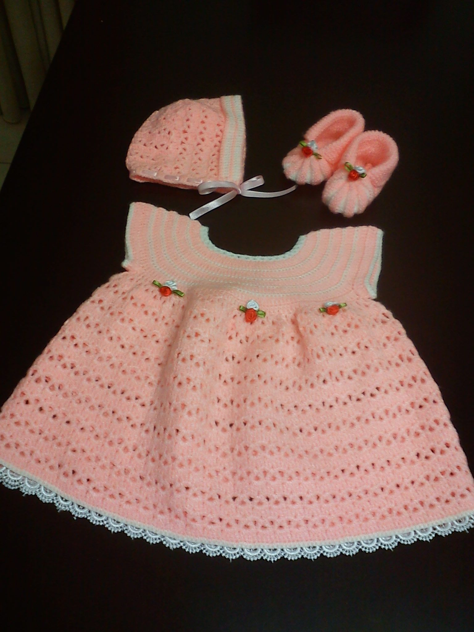1792802b4f6 ΦΟΡΕΜΑΤΆΚΙ ΓΙΑ 1 ΕΤΩΝ | MALVINA | Pinterest | Summer dresses ...