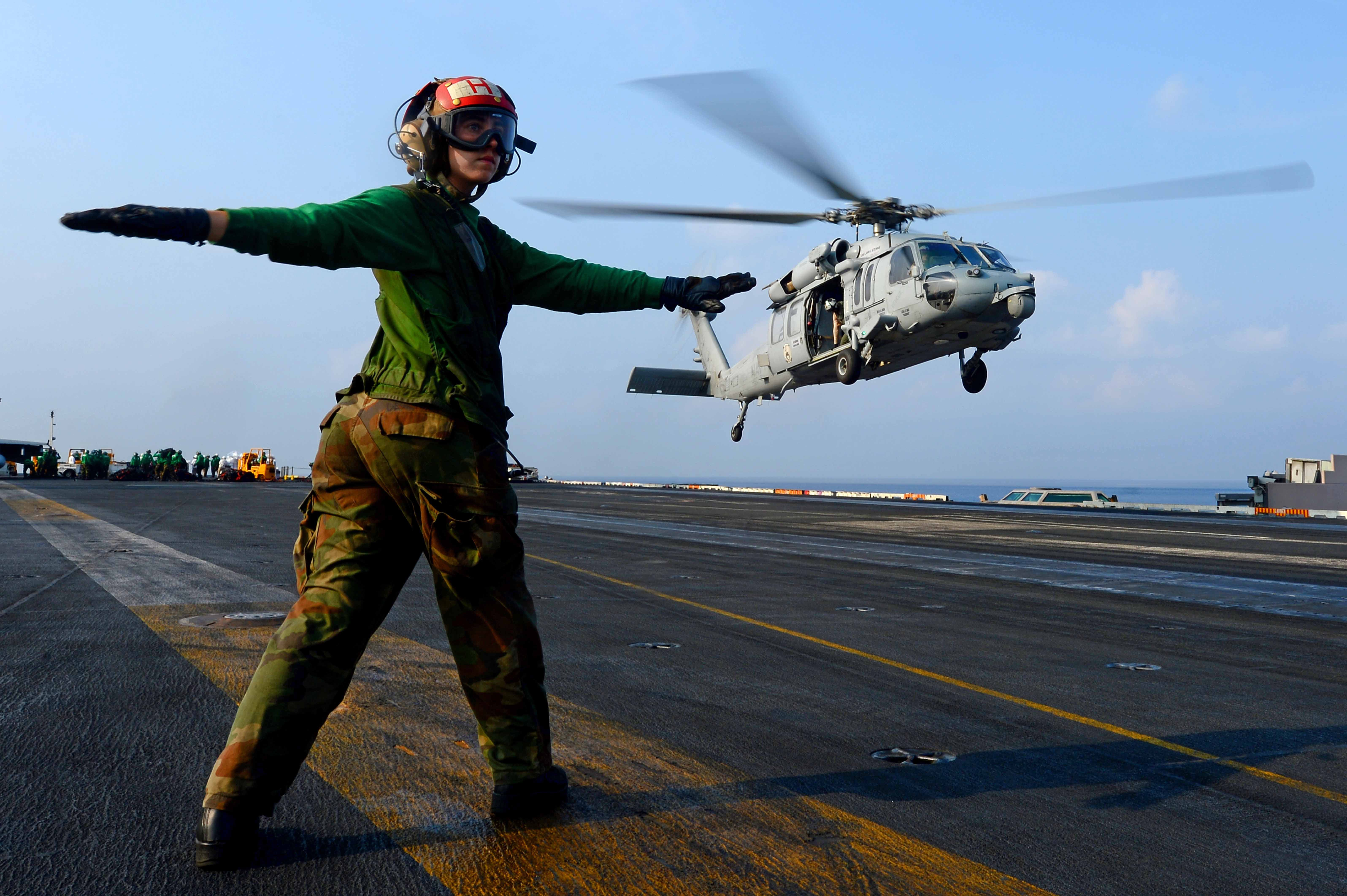 aviation structural mechanic navy