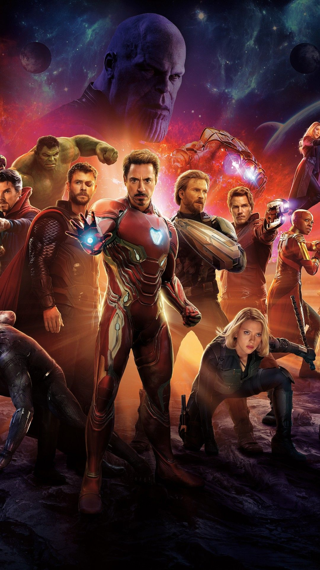 Iron Man Infinity War Wallpaper Hd Marvel Infinity War Avengers Wallpaper Marvel Comics Superheroes