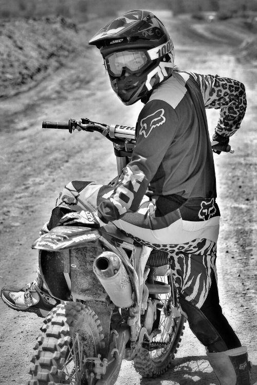 Disegni Tumblr Motocross
