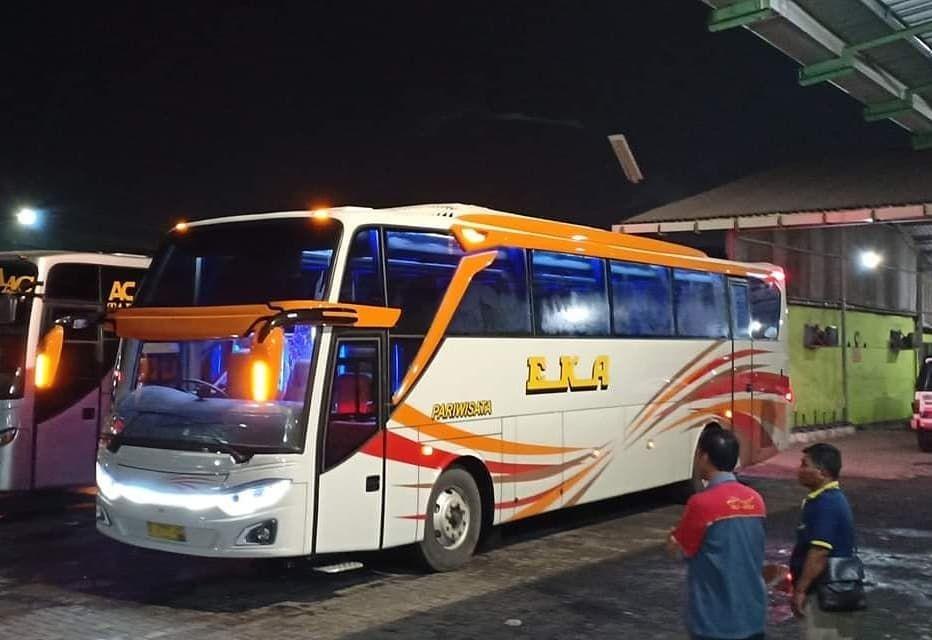 Harga Tiket Bus Eka Jadwal Bus Eka Bus Mira Disini Tersedia Informasi Harga Tiket Bus Eka Harga Tiket Bus Mira Jadwal Bus Rute Bus Bepergian Transportasi