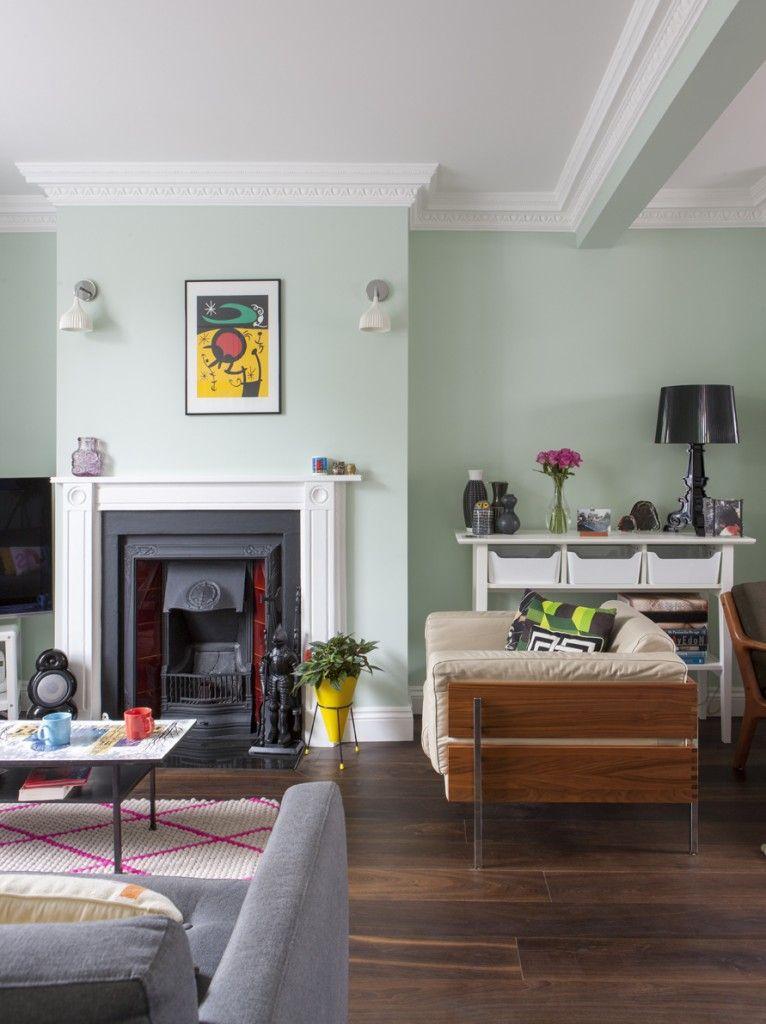 Designer homes: For the love of Kitsch! | Mint living ...