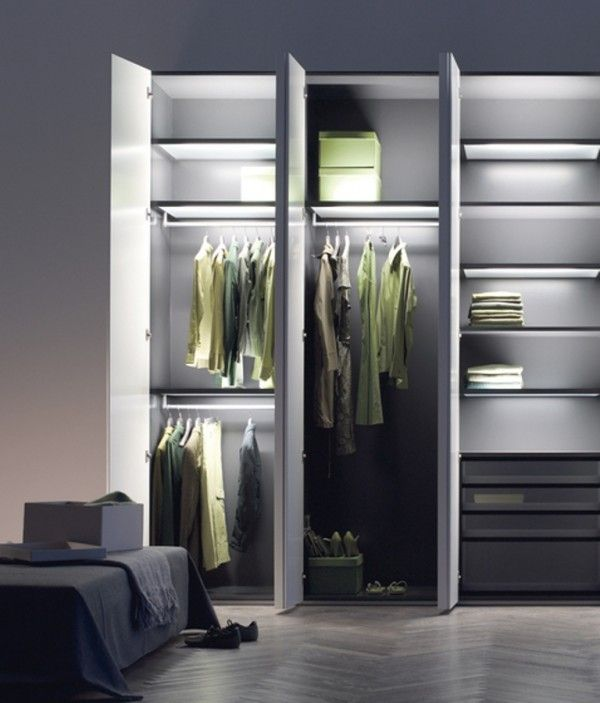 . 17 Best images about roesch   Cupboards   Schr nke on Pinterest